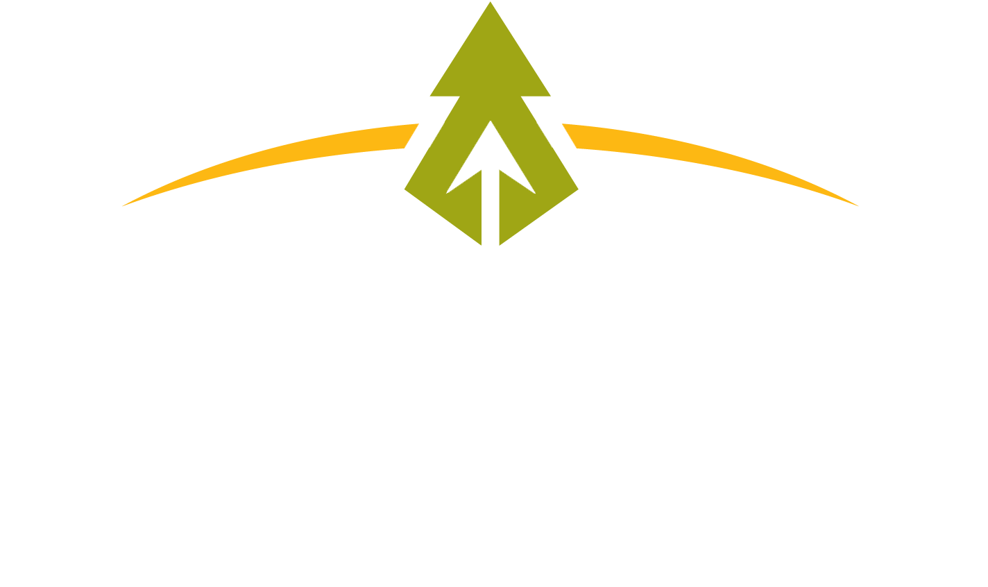 EASTHILL SHOOTING SPORTS